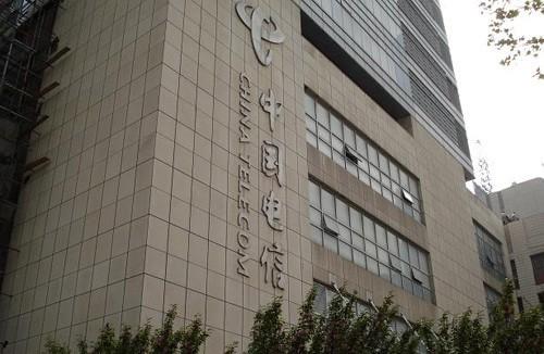 成都锦江宾馆招聘_四川溢美空调净化技术有限公司官方网站